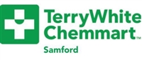 Samford Chemmart Pharmacy