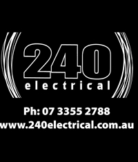 240 Electrical (Electricians in a Flash